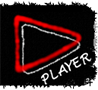 player-button